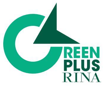 rina green plus