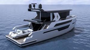 Eco Cruise 50 EXTERIOR1