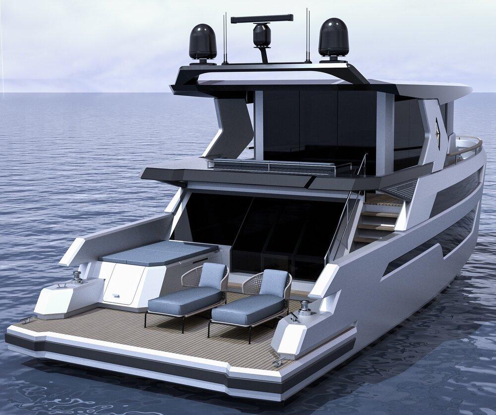 Eco Cruise 50 EXTERIOR2