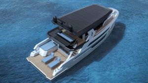 Eco Cruise 50 EXTERIOR3
