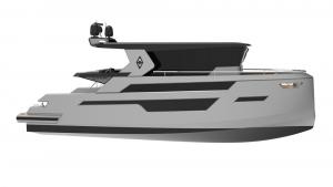 Eco Cruise 50 TECHNICAL1