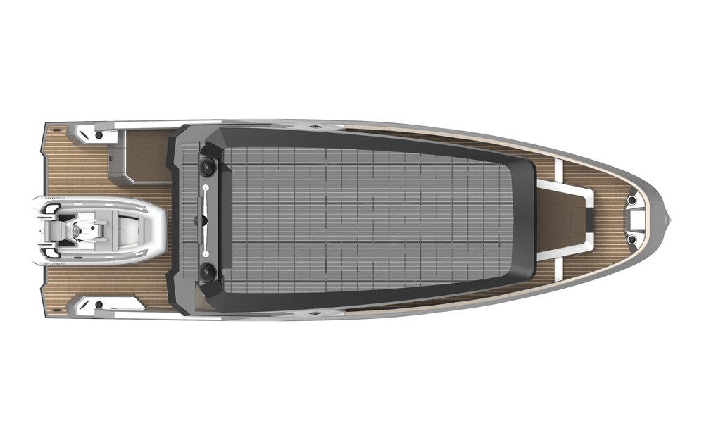 Eco Cruise 50 TECHNICAL2