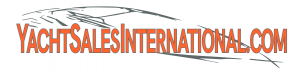 yachtsalesinternational.com logo