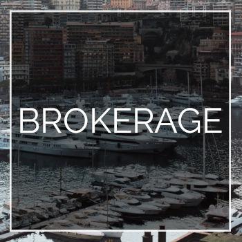 Brokerage CTA