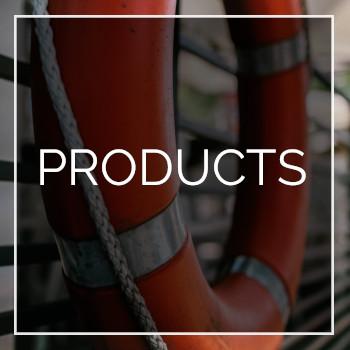 Products CTA