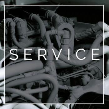Service CTA